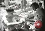 Image of Philippines internees Philippines, 1945, second 3 stock footage video 65675062308