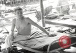 Image of Philippines internees Philippines, 1945, second 1 stock footage video 65675062309