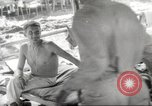 Image of Philippines internees Philippines, 1945, second 3 stock footage video 65675062309