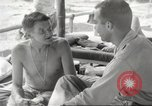 Image of Philippines internees Philippines, 1945, second 18 stock footage video 65675062309