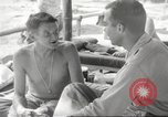 Image of Philippines internees Philippines, 1945, second 24 stock footage video 65675062309
