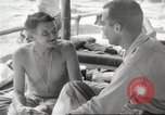 Image of Philippines internees Philippines, 1945, second 28 stock footage video 65675062309