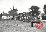 Image of Walter Krueger Luzon Island Philippines, 1945, second 1 stock footage video 65675062310