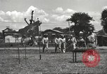 Image of Walter Krueger Luzon Island Philippines, 1945, second 5 stock footage video 65675062310