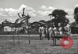 Image of Walter Krueger Luzon Island Philippines, 1945, second 8 stock footage video 65675062310