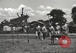 Image of Walter Krueger Luzon Island Philippines, 1945, second 10 stock footage video 65675062310