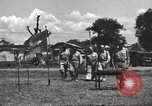 Image of Walter Krueger Luzon Island Philippines, 1945, second 11 stock footage video 65675062310
