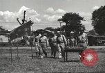 Image of Walter Krueger Luzon Island Philippines, 1945, second 13 stock footage video 65675062310