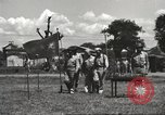 Image of Walter Krueger Luzon Island Philippines, 1945, second 14 stock footage video 65675062310