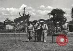 Image of Walter Krueger Luzon Island Philippines, 1945, second 15 stock footage video 65675062310