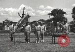 Image of Walter Krueger Luzon Island Philippines, 1945, second 24 stock footage video 65675062310