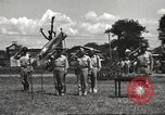 Image of Walter Krueger Luzon Island Philippines, 1945, second 28 stock footage video 65675062310
