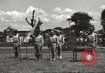 Image of Walter Krueger Luzon Island Philippines, 1945, second 32 stock footage video 65675062310