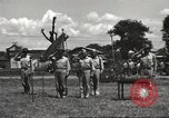 Image of Walter Krueger Luzon Island Philippines, 1945, second 33 stock footage video 65675062310