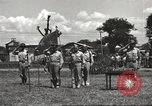 Image of Walter Krueger Luzon Island Philippines, 1945, second 39 stock footage video 65675062310