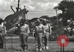 Image of Walter Krueger Luzon Island Philippines, 1945, second 43 stock footage video 65675062310