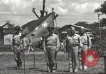 Image of Walter Krueger Luzon Island Philippines, 1945, second 48 stock footage video 65675062310