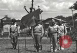 Image of Walter Krueger Luzon Island Philippines, 1945, second 50 stock footage video 65675062310
