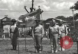 Image of Walter Krueger Luzon Island Philippines, 1945, second 51 stock footage video 65675062310