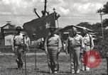 Image of Walter Krueger Luzon Island Philippines, 1945, second 52 stock footage video 65675062310