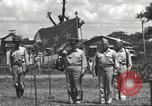 Image of Walter Krueger Luzon Island Philippines, 1945, second 56 stock footage video 65675062310