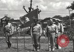 Image of Walter Krueger Luzon Island Philippines, 1945, second 60 stock footage video 65675062310