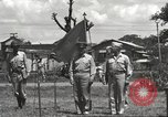 Image of Walter Krueger Luzon Island Philippines, 1945, second 61 stock footage video 65675062310