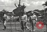 Image of Walter Krueger Luzon Island Philippines, 1945, second 62 stock footage video 65675062310