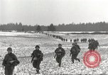 Image of United States soldiers Birresborn Germany, 1945, second 30 stock footage video 65675062311