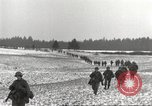 Image of United States soldiers Birresborn Germany, 1945, second 43 stock footage video 65675062311