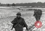 Image of United States soldiers Birresborn Germany, 1945, second 53 stock footage video 65675062311
