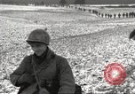 Image of United States soldiers Birresborn Germany, 1945, second 55 stock footage video 65675062311