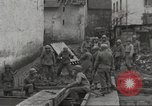 Image of United States soldiers Birresborn Germany, 1945, second 23 stock footage video 65675062312