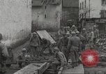 Image of United States soldiers Birresborn Germany, 1945, second 25 stock footage video 65675062312