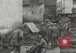 Image of United States soldiers Birresborn Germany, 1945, second 27 stock footage video 65675062312