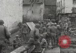 Image of United States soldiers Birresborn Germany, 1945, second 28 stock footage video 65675062312