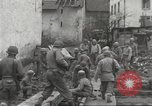 Image of United States soldiers Birresborn Germany, 1945, second 31 stock footage video 65675062312
