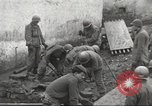 Image of United States soldiers Birresborn Germany, 1945, second 33 stock footage video 65675062312