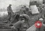 Image of United States soldiers Birresborn Germany, 1945, second 35 stock footage video 65675062312