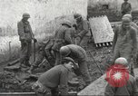 Image of United States soldiers Birresborn Germany, 1945, second 36 stock footage video 65675062312