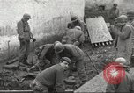 Image of United States soldiers Birresborn Germany, 1945, second 38 stock footage video 65675062312