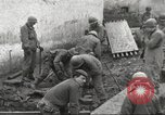 Image of United States soldiers Birresborn Germany, 1945, second 39 stock footage video 65675062312