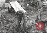 Image of United States soldiers Birresborn Germany, 1945, second 44 stock footage video 65675062312