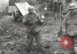Image of United States soldiers Birresborn Germany, 1945, second 45 stock footage video 65675062312