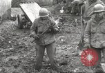 Image of United States soldiers Birresborn Germany, 1945, second 46 stock footage video 65675062312