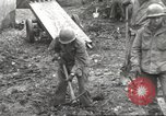 Image of United States soldiers Birresborn Germany, 1945, second 48 stock footage video 65675062312