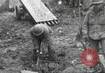 Image of United States soldiers Birresborn Germany, 1945, second 50 stock footage video 65675062312