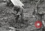 Image of United States soldiers Birresborn Germany, 1945, second 51 stock footage video 65675062312