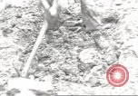 Image of United States soldiers Birresborn Germany, 1945, second 53 stock footage video 65675062312