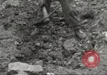 Image of United States soldiers Birresborn Germany, 1945, second 54 stock footage video 65675062312